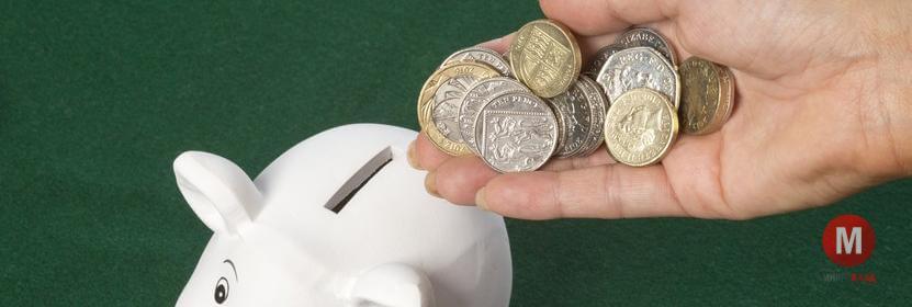 Что влияет на процентную ставку по кредиту