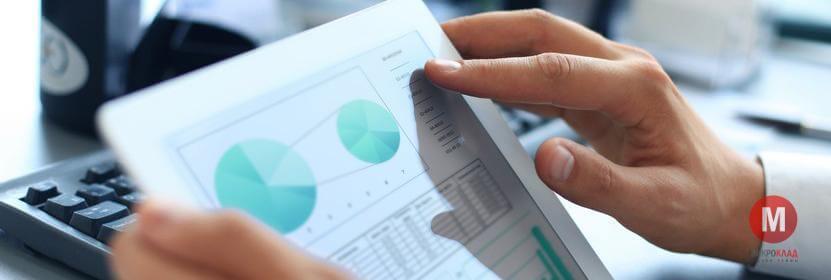 Оценка кредитоспособности физ. лиц