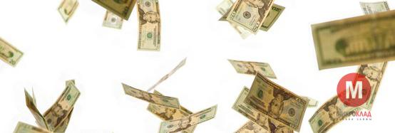 Взять кредит наличными – 15 минут