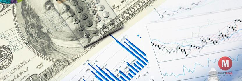 кредит займ проценты в долг до зарплаты онлайн