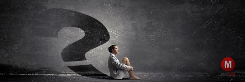 Кредит взять с плохой кредитной историей