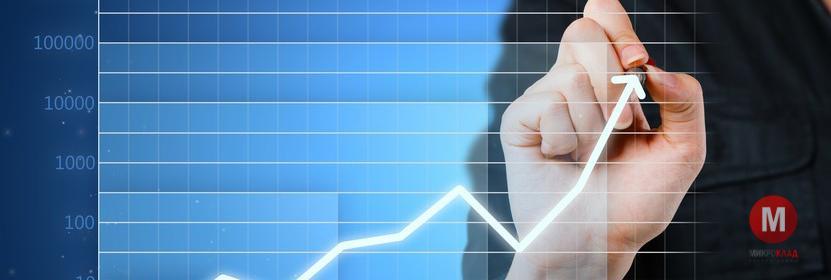 Основы управления деньгами