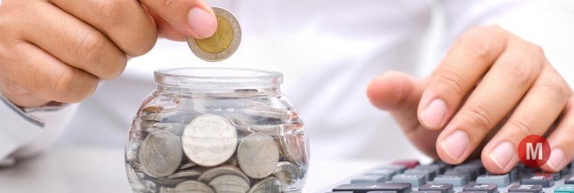 Получить кредит на месяц онлайн