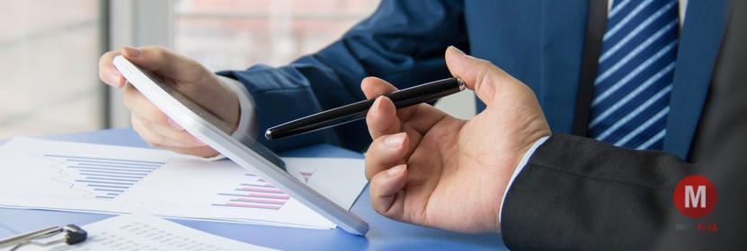 кредит по двум документам онлайн как правильно пишется слово беспроцентный займ