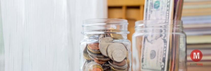 Что такое пролонгация кредита