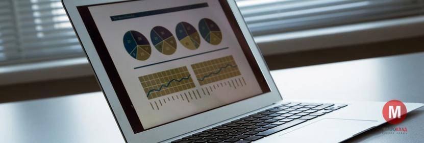 Выписка кредитной истории