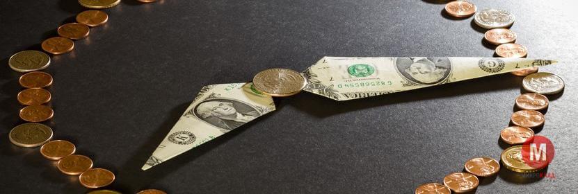 имущественный вычет кредит