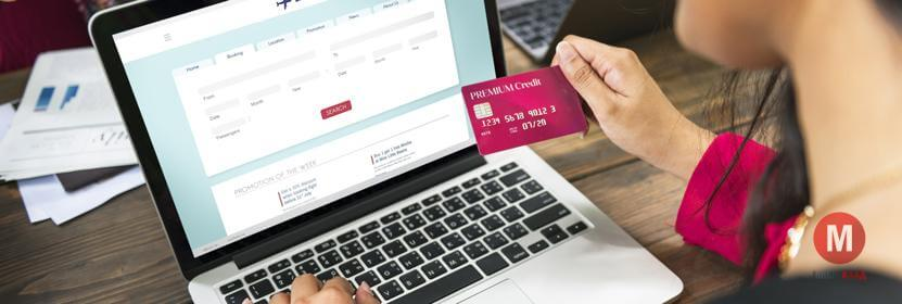 В каком банке можно оформить кредит без 2 ндфл