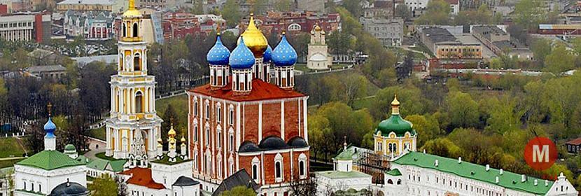 Онлайн займ в Полтава